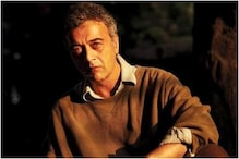Lucky Ali Says if Online Clicks Make You Happy, You are a Loser