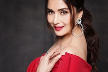 Madhuri Dixit Teams Up with Top Choreographers for Free Dance Classes Online