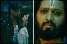 Here's Why Riteish Deshmukh could be the Most Interesting Character in Marjaavaan
