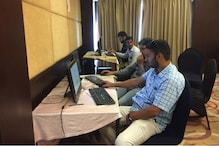 'If They Can Avail it, Why Not Locals?' Internet Access to BJP From Media Centre Irks Kashmiris
