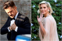 Ivanka Trump, Prince Harry Among VIP Guests at Fashion Designer Misha Nonoo's Wedding