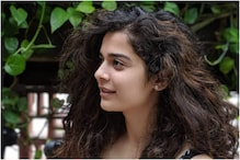 Actor Mithila Palkar Urges Indians to 'Work With the System'