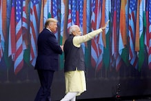'Howdy, Modi' Triumphant Moment for Indo-US Ties, Says Strategic and Advocacy Group USISPF
