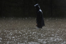 Heavy Rain Likely to Lash Tamil Nadu Over Next 5 Days as North-East Monsoon Gets Active