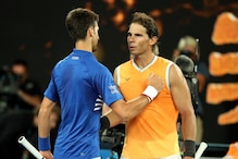 Novak Djokovic Congratulates Rafael Nadal for 'Amazing Fighting Spirit' in US Open Win