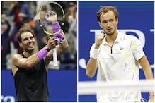 US Open 2019 Final LIVE Streaming Rafael Nadal vs Daniil Medvedev: When and Where to Watch Live Telecast of Men's Singles Final