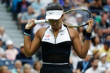 US Open: Defending Champion Naomi Osaka Dumped Out by Belinda Bencic in Last 16
