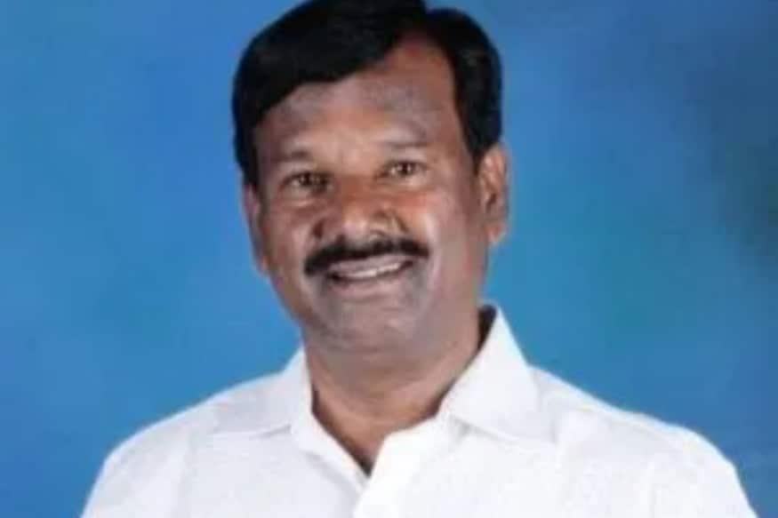'Dalits Not Allowed': Karnataka MP Denied Entry Into Yadava Village Wants Change in Mindset, Not Laws