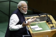 After Modi's UNGA Speech, How India Rose in Stature Before International Community