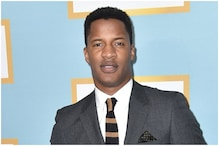 At Venice Film Festival, Nate Parker's American Skin is a Moving Take on Police Brutality on Blacks