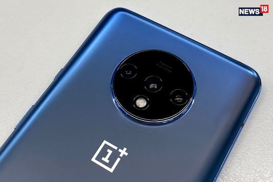 One-Third of All Phones Sold Above Rs 30,000 in India in 2019 were by OnePlus