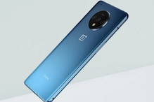 OnePlus Rolls-Out OxygenOS 10.0.4 for OnePlus 7T Pro, OxygenOS 10.0.6 for OnePlus 7T