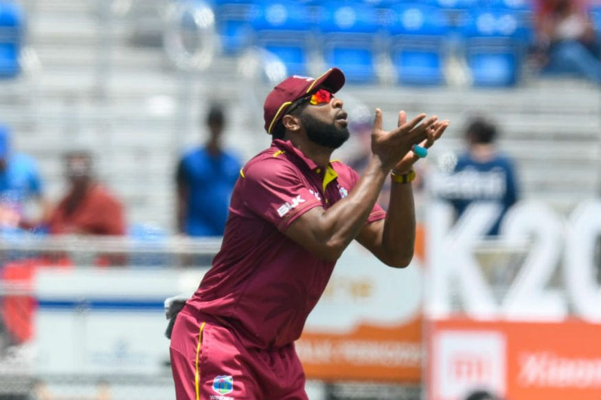 India vs West Indies | Know Where We Faltered, Its Work in Progress For Us: