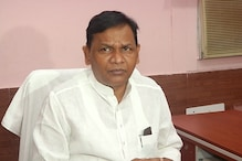 'Patnaik Became CM With Our Blessings': Odisha BJP Leader Stirs Row, Retracts After Party Reprimand