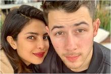 Priyanka Chopra Wishes 'Jaan' Nick Jonas on Birthday with Romantic Throwback Video