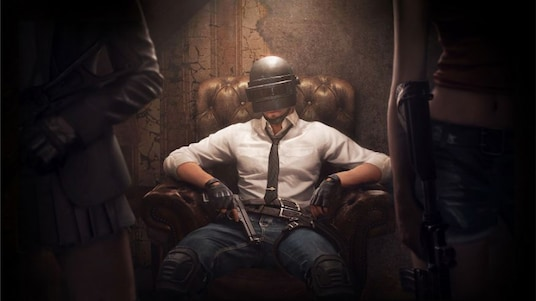 PUBG Mobile Launches New Anti-Cheat System With Real-Time Detection