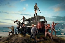 PUBG Mobile Addiction: 12-Year Old Steals Rs 3 Lakh From Parents After Losing in the Game