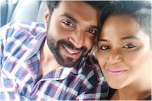 Bigg Boss Tamil Fame Ramya NSK Marries Tollywood Actor Sathya, Deets Inside