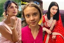 Rangoli Chandel Takes a Dig at Priyanka Chopra Over Post Supporting Greta Thunberg