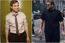 Jonah Hill in Talks For Villain Role in Robert Pattinson's The Batman?