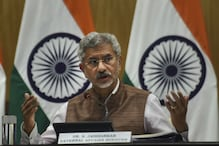 J&K Resolution Unfair, Says Jaishankar on Reports of 'Abruptly' Calling Off Meeting With US Lawmakers