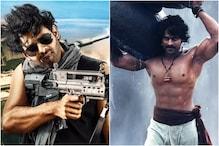 Saaho Weekend Box Office: Prabhas' Film Beats Opening of Baahubali, Earns Rs 79 Cr