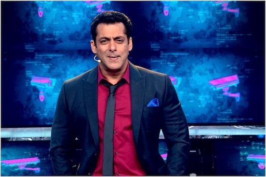 Mahira Sharma Fans Criticise Salman Khan, Bala Dominates Box Office
