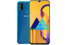 Samsung Galaxy M30s Key Specs Leaked Ahead of September 18 Launch