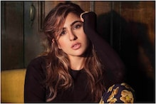 Sara Ali Khan to Raise Funds for HIV-affected Children