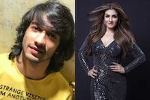 Nach Baliye 9: Shantanu Maheshwari Gets into Heated Argument With Raveena Tandon