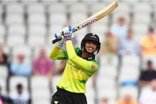 IPL With Five or Six Teams Will be Great for Women's Cricket: Smriti Mandhana
