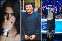 Sona Mohapatra Calls Out Sony TV for Rehiring Anu Malik in Indian Idol 11