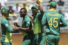 South Africa T20I Squad Analysis: Proteas Lack Experience But Can Cause an Upset