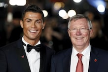 Alex Ferguson Wanted Cristiano Ronaldo to Go to Barcelona and Not Real Madrid: Reports