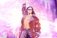Former Intercontinental and Tag Team Champion John Morrison to Return to WWE