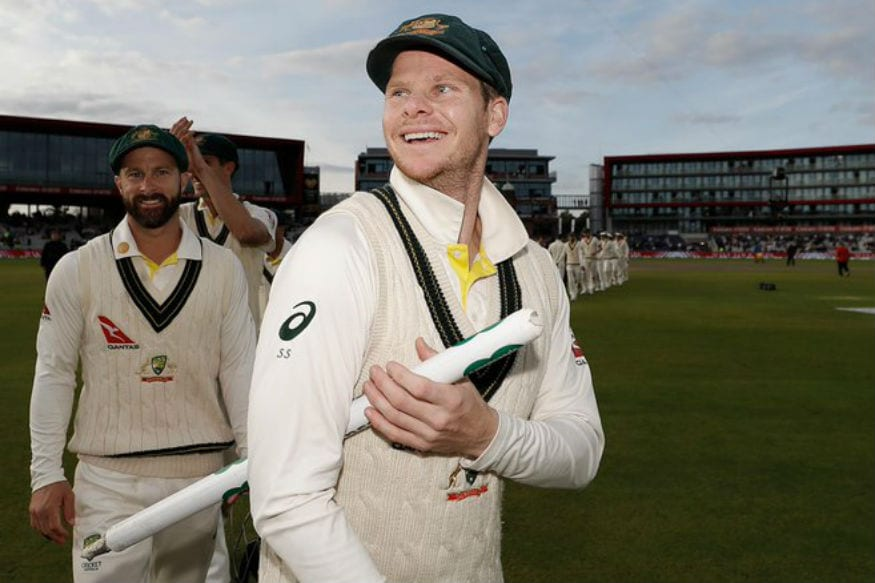 Ashes 2019: 'Nothing is Ever Too Much' - Smith Wants to Keep Getting Better