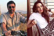 Sunny Deol, Karisma Kapoor Acquitted in Case of Pulling Emergency Chain in Train