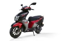 TVS Offering Motorcycles with Benefits Worth Upto Rs 5,000 This Festive Season
