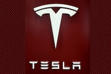 Tesla Scouting for Locations to Build Cybertruck Gigafactory in US: Elon Musk