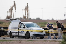 Texas Shooter Who Killed 7 Was Sacked from Job on Day of Tragedy: Police