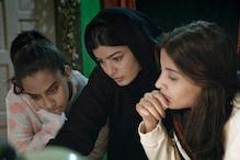 Venice 2019: First Saudi Woman Director, Haifaa, Makes a Tongue-in-cheek 'The Perfect Candidate'