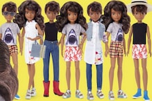 'Barbie' Takes A Step Towards Inclusivity With New Gender-Neutral Dolls