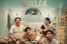iReel Awards 2019: Getting UP Accent Was Toughest For Gullak, Says Geetanjali Kulkarni