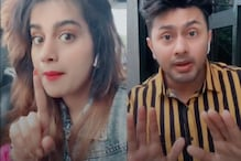 'Your Life Matters': TikTok's New Challenge Urges Users to Start a Conversation on Suicide