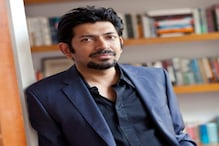 CAR T-Cell Therapy May be Available to Cancer Patients in India Next Year: Dr Siddhartha Mukherjee