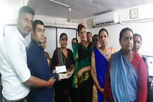 Transgender Community in Surat Donates Rs 1.5 Lakh to Family of Man Killed by Eunuch Over Rs 2,000