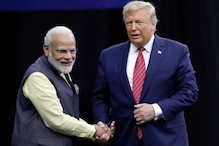 'Indians Need Energy, We Have It': US Willing to Meet Trade Demands Ahead of Trump Visit