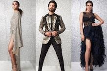 Vogue Beauty Awards 2019: Alia Bhatt, Shahid Kapoor, Sara Ali Khan Turn Up The Heat