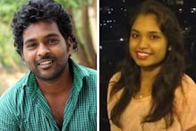 SC Issues Notices to Centre, States on Caste Discrimination After Mothers of Rohit Vemula, Payal Tadvi Move Court