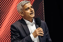 London Mayor Condemns Plans to Hold Anti-India March over Kashmir on Diwali